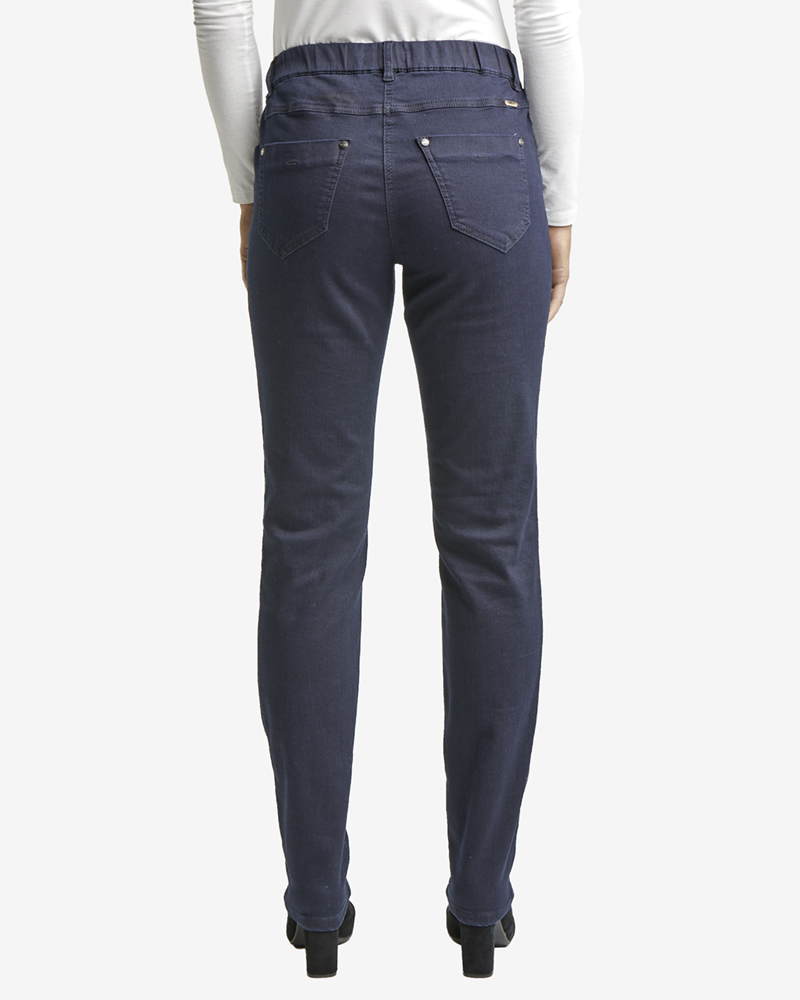 SHAPING-JEANS N