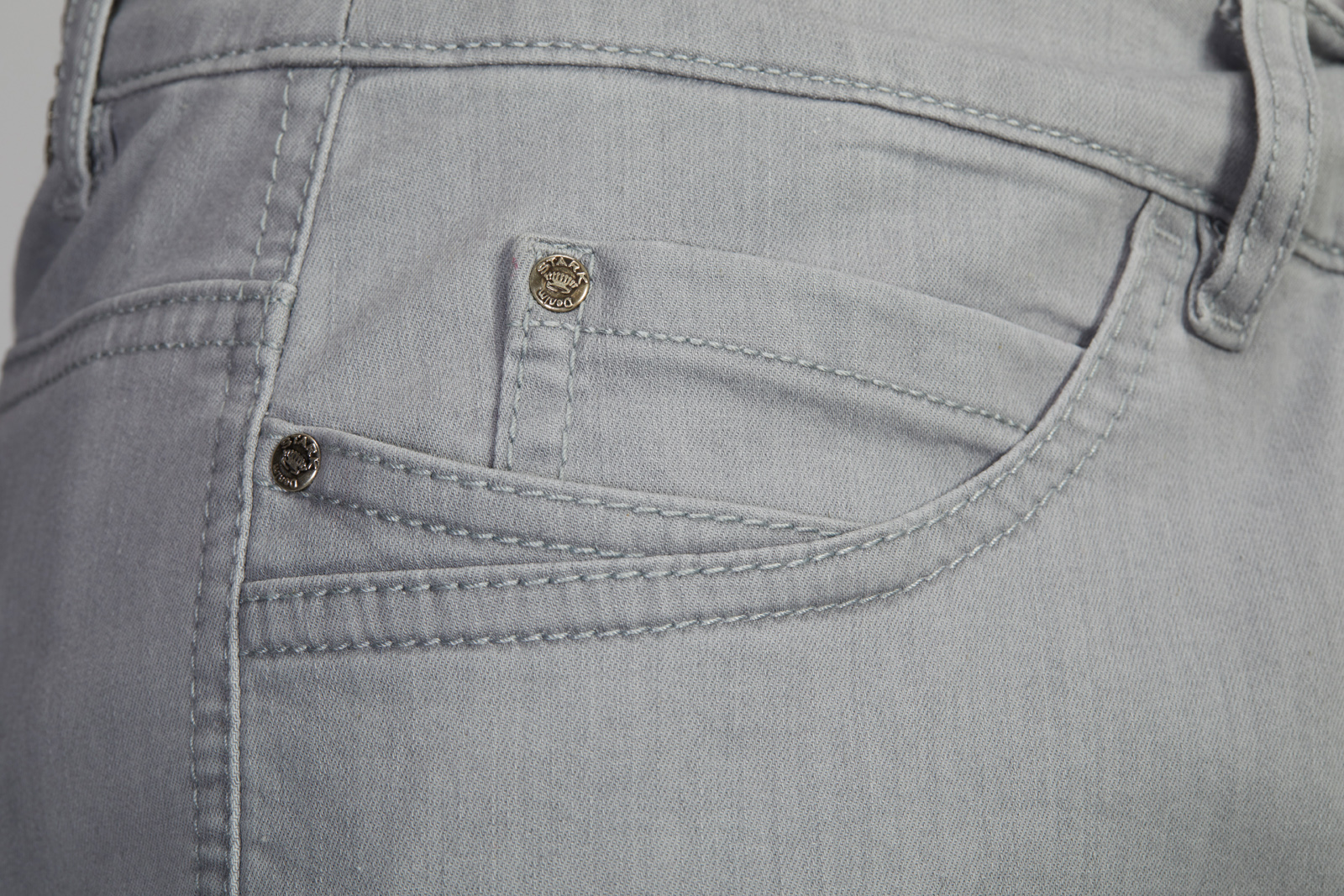 EXTRAWEITE JEANS N