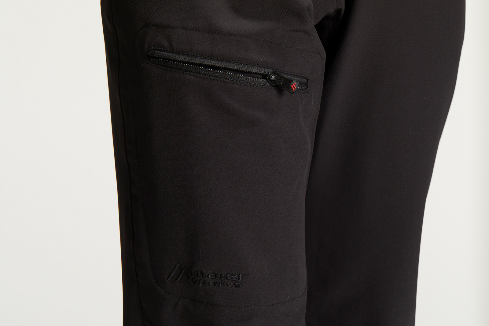 OUTDOORHOSE L IN 2 FARBEN